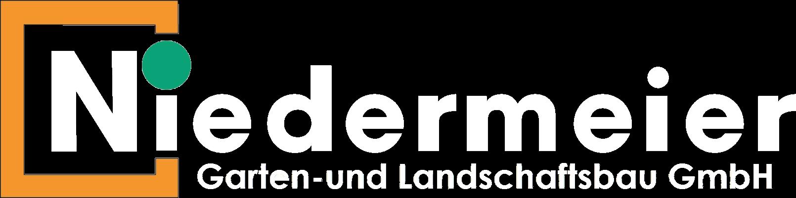Niedermeier Garten- und Landschaftsbau GmbH